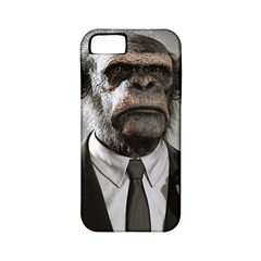 Monkey Business Apple iPhone 5 Classic Hardshell Case (PC+Silicone)