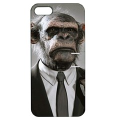Monkey Business Apple iPhone 5 Hardshell Case with Stand