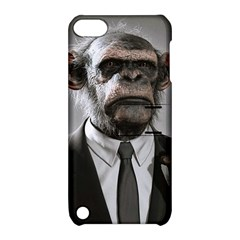 Monkey Business Apple Ipod Touch 5 Hardshell Case With Stand