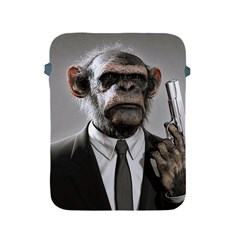 Monkey Business Apple Ipad 2/3/4 Protective Soft Case