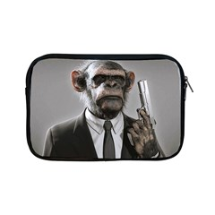 Monkey Business Apple iPad Mini Zipper Case