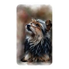 Puppy Memory Card Reader (Rectangular)