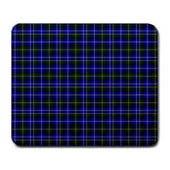 Macneil Tartan - 1 Large Mouse Pad (Rectangle)