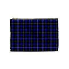 Macneil Tartan   1 Cosmetic Bag (medium)
