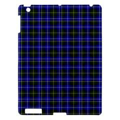 Macneil Tartan   1 Apple Ipad 3/4 Hardshell Case