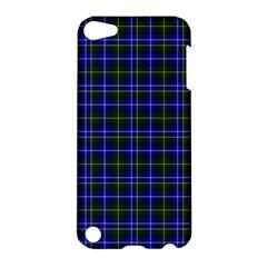 Macneil Tartan - 1 Apple iPod Touch 5 Hardshell Case