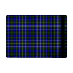 Macneil Tartan   1 Apple Ipad Mini Flip Case