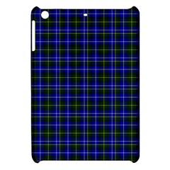 Macneil Tartan - 1 Apple iPad Mini Hardshell Case