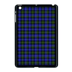 Macneil Tartan - 1 Apple iPad Mini Case (Black)