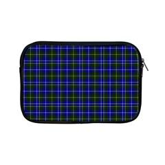 Macneil Tartan   1 Apple Ipad Mini Zipper Case
