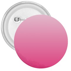 Piggy Pink To French Rose Gradient 3  Button