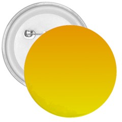 Chrome Yellow To Yellow Gradient 3  Button