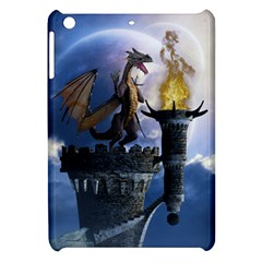 Dragon Land 2 Apple iPad Mini Hardshell Case