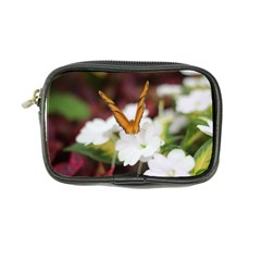 butterfly 159 Coin Purse