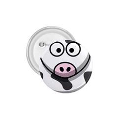 Cow 1 75  Button