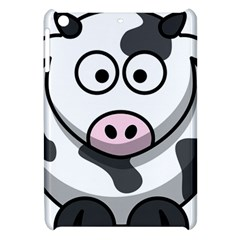 Cow Apple iPad Mini Hardshell Case