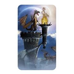 Dragon Land 2 Memory Card Reader (Rectangular)