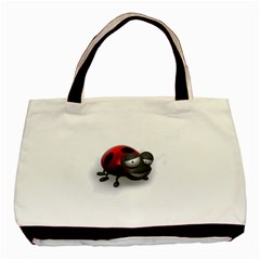 Lady Bird Classic Tote Bag