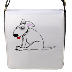 Pitbull Removable Flap Cover (Small)