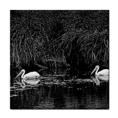pelican s Ceramic Tile