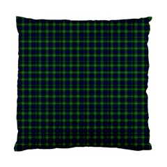 Lamont Tartan Cushion Case (two Sides)