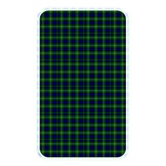 Lamont Tartan Memory Card Reader (Rectangular)