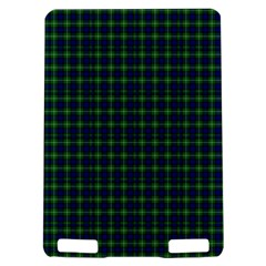 Lamont Tartan Kindle Touch 3G Hardshell Case