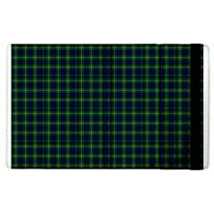Lamont Tartan Apple iPad 2 Flip Case