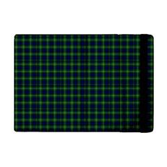 Lamont Tartan Apple iPad Mini Flip Case