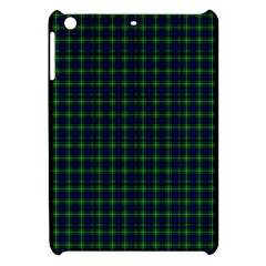 Lamont Tartan Apple iPad Mini Hardshell Case