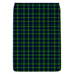 Lamont Tartan Removable Flap Cover (Small)