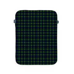 Lamont Tartan Apple iPad 2/3/4 Protective Soft Case