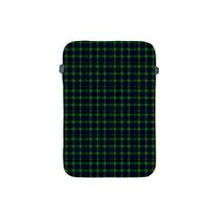 Lamont Tartan Apple Ipad Mini Protective Soft Case