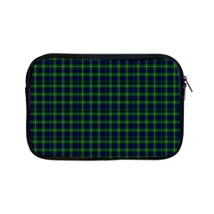Lamont Tartan Apple iPad Mini Zipper Case