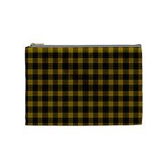 Macleod Tartan Cosmetic Bag (medium)