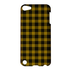 Macleod Tartan Apple Ipod Touch 5 Hardshell Case