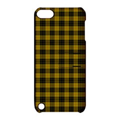 MacLeod Tartan Apple iPod Touch 5 Hardshell Case with Stand