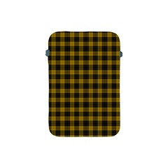MacLeod Tartan Apple iPad Mini Protective Soft Case