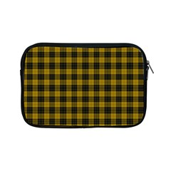 MacLeod Tartan Apple iPad Mini Zipper Case