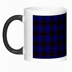 Homes Tartan Morph Mug