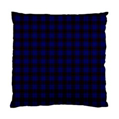 Homes Tartan Cushion Case (One Side)