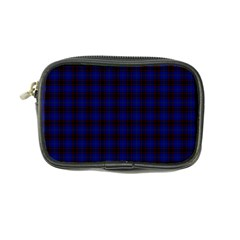 Homes Tartan Coin Purse