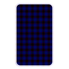 Homes Tartan Memory Card Reader (rectangular)