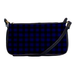 Homes Tartan Evening Bag