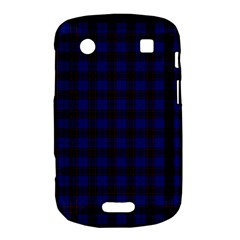 Homes Tartan BlackBerry Bold Touch 9900 9930 Hardshell Case