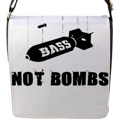 Bass2 Removable Flap Cover (Small)
