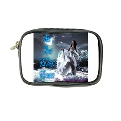 As The River Rises  Coin Purse