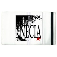 Logo Apple iPad 3/4 Flip Case