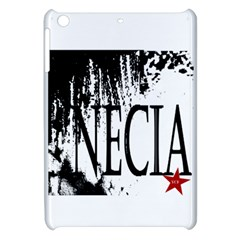 Logo Apple iPad Mini Hardshell Case