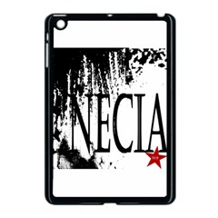 Logo Apple iPad Mini Case (Black)